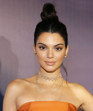 Kendall Jenner Pulled off the Haircut You've Never Been Brave Enough to Try