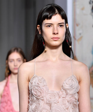 Your Cheat Sheet to the Spring 2017 Shows at Couture Fashion Week