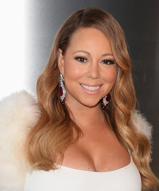 "Mariah Carey Previews the Breakup-Inspired Song ""I Don't"""