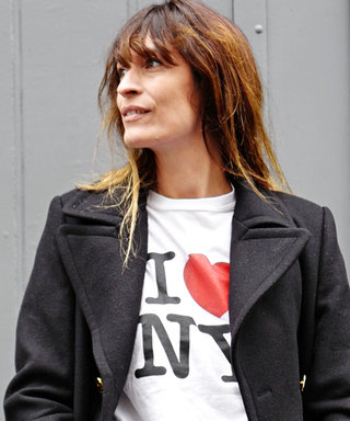 Caroline de Maigret on What French Girls Can Learn from American Style