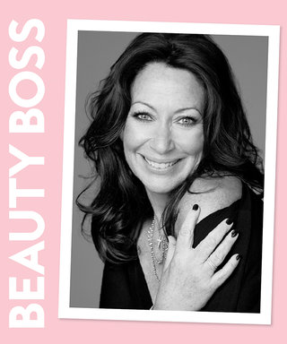 Beauty Boss: How Deborah Lippmann Hits the High Notes in Manicures and Music