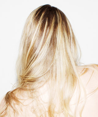Why Does Hair Color Turn Brassy, and How Can You Make It Stop?