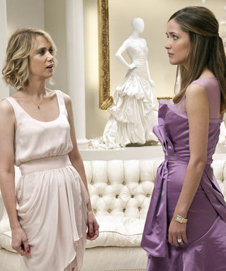 What Should I Do If One Bridesmaid Is Stressing Out the Rest of Us?