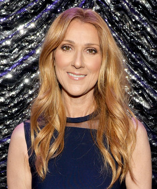 """Fashion's Next """"It"""" Bag May Be Coming from Celine—Dion, That Is"""
