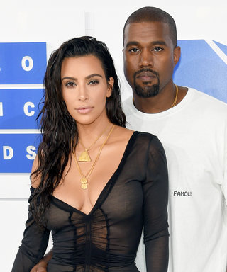 Kim Kardashian Petitions for Kanye West to Perform at 2018 Super Bowl
