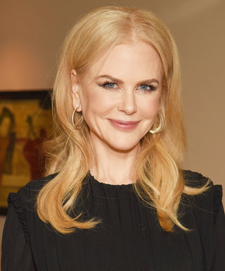 What Do Nicole Kidman and Kerry Washington Have in Common?