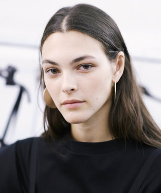 8 Foundations that Help You Nail the No-Makeup Makeup Look