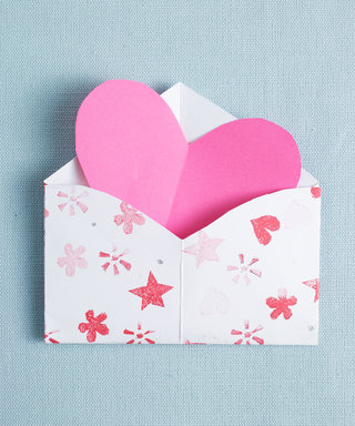 5 Romantic Gestures for Valentine's Day That Don't Come in a Box