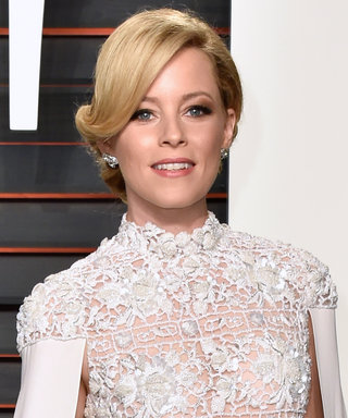 Elizabeth Banks's Best Red Carpet Looks