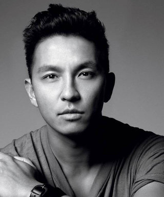 Designers' Firsts: Prabal Gurung on the Hardest Lesson He's Ever Learned