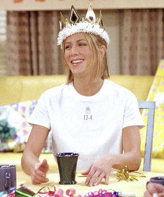 13 Rachel Green GIFs That Just Get You