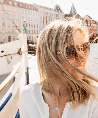 The 9 Best Scandinavian Beauty Products to Help Tough Out the Winter