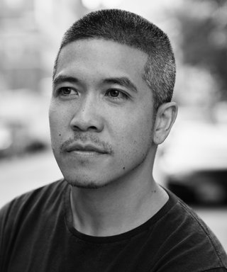 Designers' Firsts: Thakoon Reveals His First Celebrity Fan