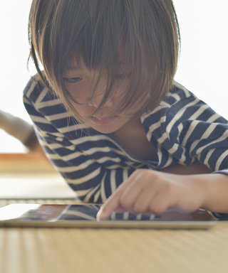 6 Tech Tips Every Parent Needs to Know