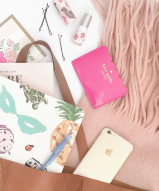 9 Unique Subscription Boxes You Had No Idea Existed