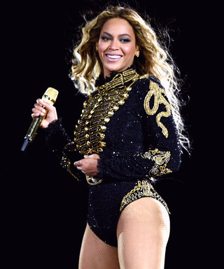 See the 21 Times Beyonce Rocked the Bodysuit on Stage
