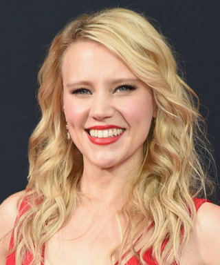 Kate McKinnon Looks Back on 'Scary' SNL Audition