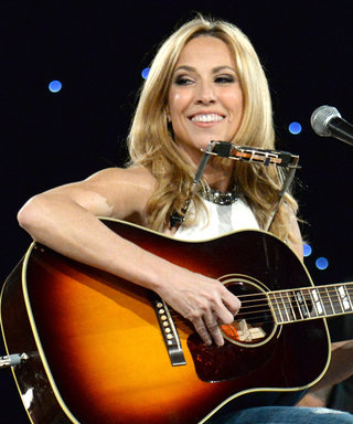 See Sheryl Crow's Style Evolution Through Her Iconic Music Videos
