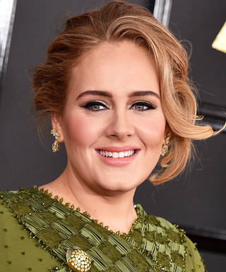 Adele's Been Trolling Us All with Her Secret Twitter Account