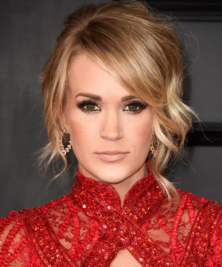 See the Best Beauty Looks from the 2017 Grammy Awards