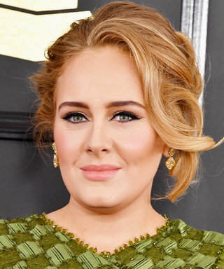 Adele Gushes About the Life-Changing Moment She First Heard Beyoncé