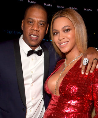 Beyoncé Had to ApproveEvery Song on JAY-Z's New Album
