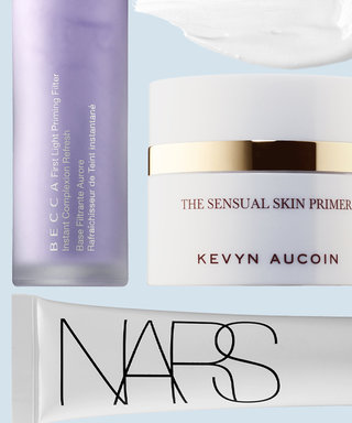 Makeup Primers that Also Solve Your Worst Skin Struggles
