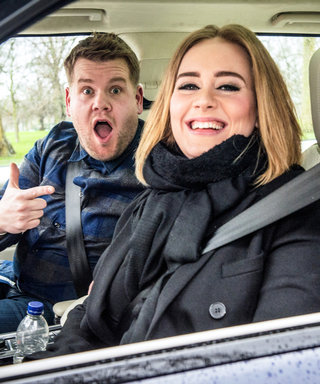 Relive James Corden's Best Carpool Karaoke Moments Ever