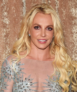 Step Inside Britney Spears's $30 Million Valentine's Day Airbnb
