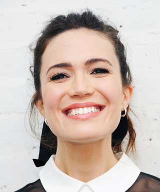 """Mandy Moore Dishes on This Is Us: """"There Will Be Answers"""""""