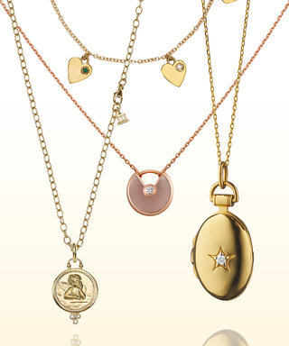 6 Talismans That Are Worth It