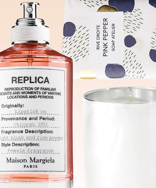 7 Unconventionally-Scented Products That Actually Smell Amazing