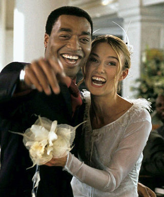 Love Actually Is Filming a Sequel—but There's a Major Catch