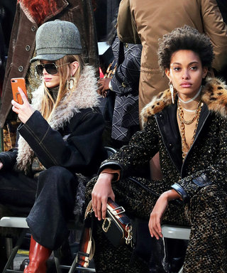See All the Looks from Marc Jacobs's Hip-Hop-Inspired Runway Show