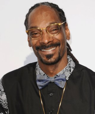 Snoop Dogg Shares the Ultimate Spring Break Cocktail Recipe