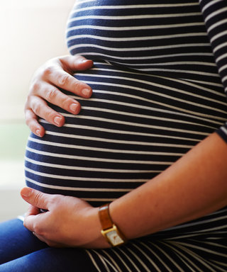 What You Need to Know About Gestational Diabetes
