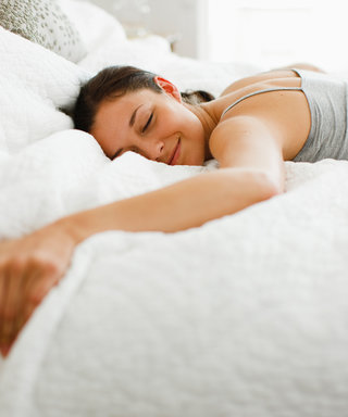 5 Dreamy Gadgets That Will Help You Sleep Better