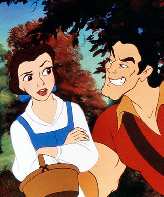 Who's the Most Feminist Disney Princess of Them All?