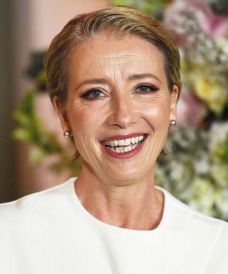 Emma Thompson's Reason for Not Doing the Love Actually Sequel Is So Sad