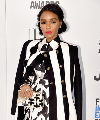 5 Things That Went Down at the Independent Spirit Awards