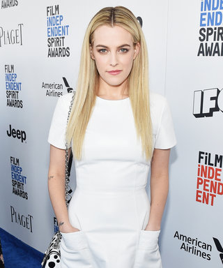 All the Looks from the Film Independent Spirit Awards 2017