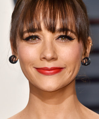 Glossier Dropped the Blush of Your Dreams on the Oscars Red Carpet