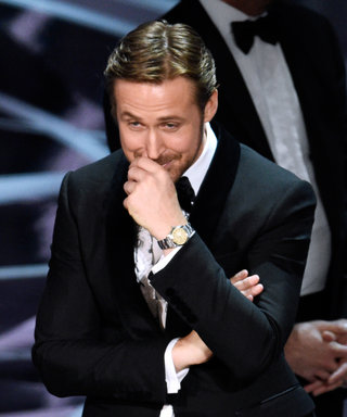 The Internet Is Freaking Out Over the Biggest Oscars Fail in History