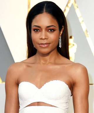 Shop Your Favorite Oscars Red Carpet Trends Now