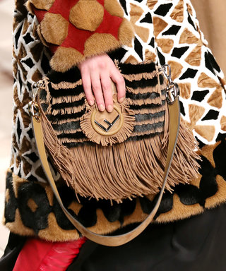 The Best Bags of Milan Fashion Week