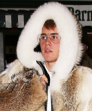 8 Style Lessons We Learned from Justin Bieber