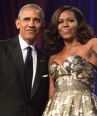 Michelle and Barack Obama Are Each Coming Out with a New Book