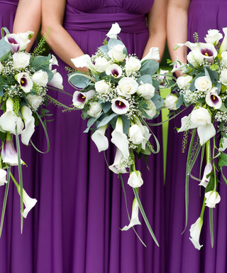 5 Common Bridesmaid Mistakes to Avoid