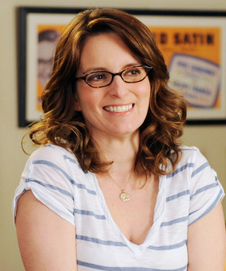 This Is Not a Drill: Tina Fey Is Coming Back to TV!