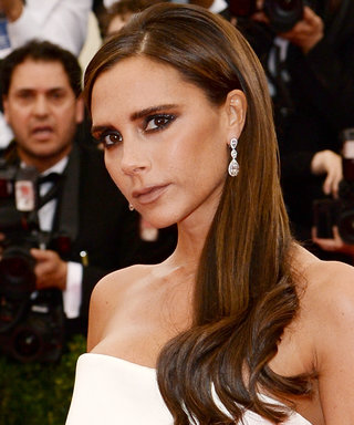 See the Celebrities Who've Slayed in Victoria Beckham's Clothing Line